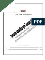 Apostila-Exercicios-Catia-Senai-2006.pdf
