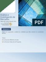 08 MEDICION Y ESCALAMIENTO Y DISEÑO DE FORMATOS.pptx