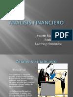 Análisis+financiero+EXP apal.pptx