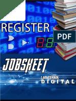 Digital Lanjut Praktikum 1 4