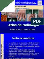 Atlas Radiologia
