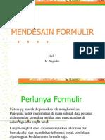 Desain Form (6)