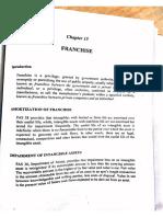 franchise q.pdf