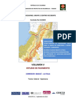 Informe de Daños en Paviomentos Flexibles.docx