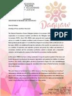 NFJPIAR121718 ARC Financial Assistance