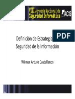 16-PlaneacionEstrategicaSeguridad