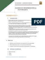 informe3pendulosimple (1)