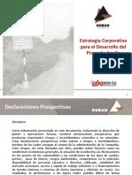 Durand Ventures DRV Expobolsa 2012 (español).pdf