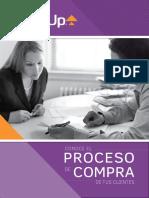 Proceso de Compra .pdf