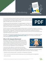 Av File Integrity Monitoring