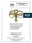 A465-AS68RC Bushing Kit.pdf