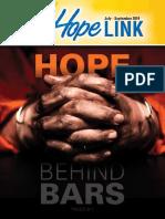 HopeLink Sept2014
