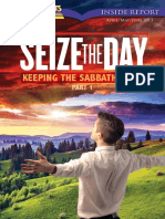 SeizeTheDay-Sabbath.pdf