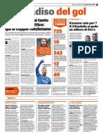 La Gazzetta Dello Sport 07-02-2018 - Serie B