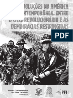 O_stronismo_uma_gestao_autoritaria_bem_s.pdf