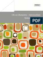 CK-12 Chemistry Intermediate Quizzes & Tests (With Answers).pdf