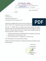 Permohonan permintaan informasi daftar harga.pdf