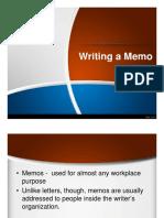 memo writing.pdf