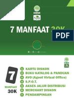 7_Manfaat_30K