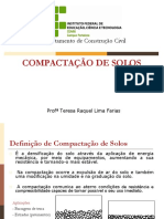 955000-Compactação_CBR.ppt