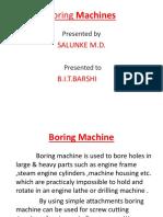 boringmachineppt-160511084841