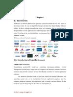 HOSTEL MANAGEMENT SYSTEM PROJECT REPORT.docx