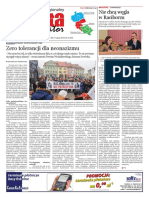 Gazeta Informator Racibórz 256
