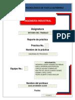 Duagrama de proceso.docx