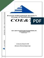 Eee Ees Manual Changed Copy