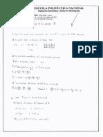 Ejercicicos de calcualo vectorial