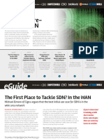 5 Reasons Why Enterprises Are Moving to Broadband Their Wan English 0