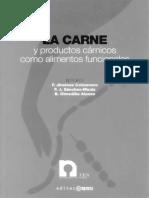 La carne y prod. cárn.pdf