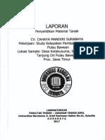 Hsl Lab Tpst Bawean 1