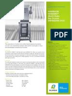 Pf_johnson Screens Multi Rake Bar Screen Defender Duo