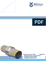 BOA-Expansion joints.pdf