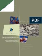 BFS_CaseStudy_BenefitsDisbursement