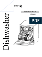 kd12ww1.pdf