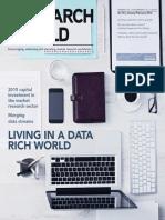 Research World 56 January February 2016.PDF.cey87ug