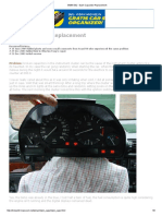 BMW E32 - Dash Capacitor Replacement.pdf