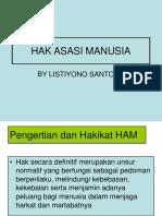 Hak Asasi Manusia Lis - Copy