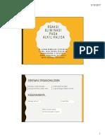 6. PPT_ELIMINASI.pdf