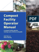 Transform Compost Operator Manual teaser.pdf