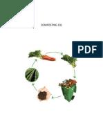 WI KComposting1 (1)