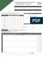 reporte_de_evaluacion_primaria_5.pdf