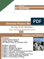 physics1-0102