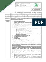 23. SOP Demam Typhoid pkm sememi ok.pdf