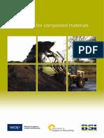 PAS 100_2011 (1).pdf