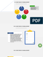 One Minute Management Pdf