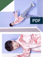 Digital Booklet - Fly.pdf