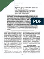 aem00033-0225 (1).pdf